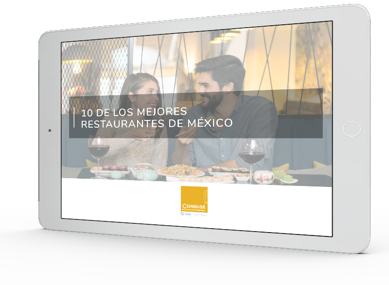 10-restaurantes-del-mexico-LP