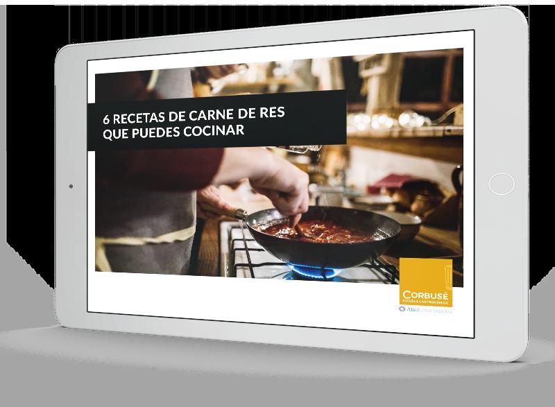 6-recetas-de-carne-de-res-que-puedes-cocinar