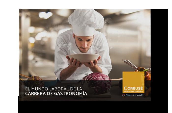 El-mundo-laboral-de-la-carrera-de-Gastronomia