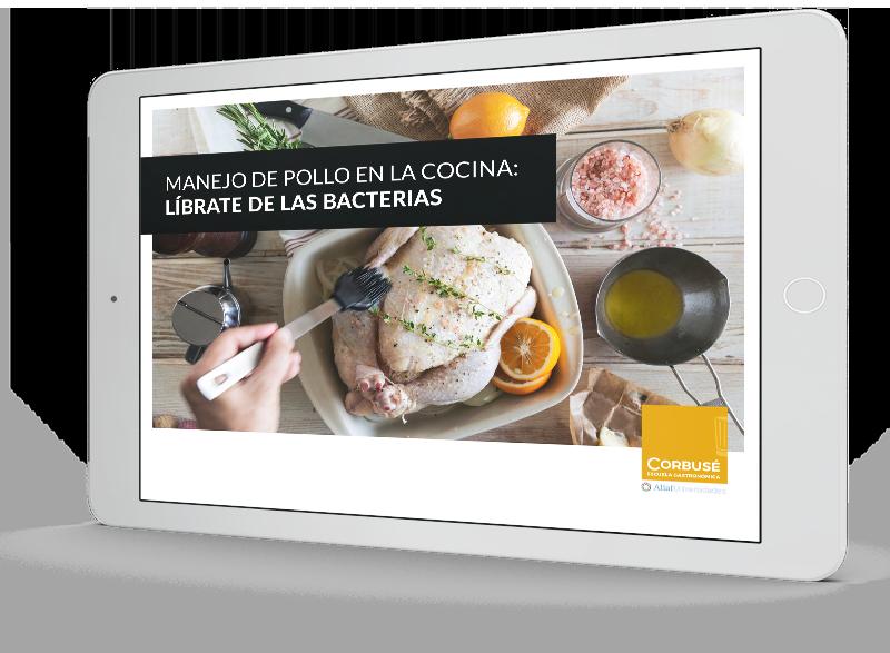 Manejo-de-pollo-en-la-cocina-líbrate-de-las-bacterias-LP
