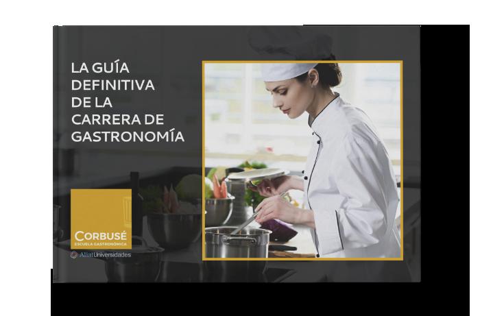 Mockup la guia definitiva de la carrera de gastronomía-1